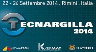 Tecnargilla-20142